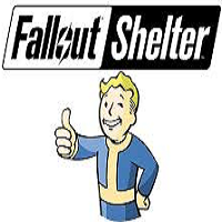 fallout-shelter-mac-ipadian-pc