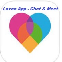 lovoo-app-download-pc-windows-laptop-mac