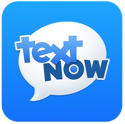 textnow-app-pc-windows-android