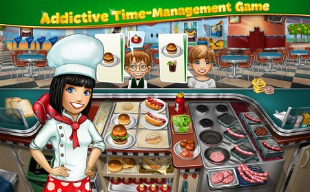 download-cooking-fever-pc-windows-mac