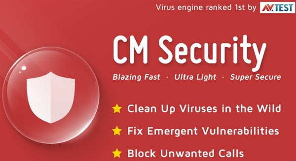 cm-security-pc-download-windows-mac