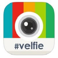 download-velfie-pc-laptop-windows-mac