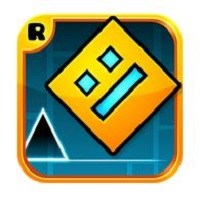 geometry-dash-pc-windows-download