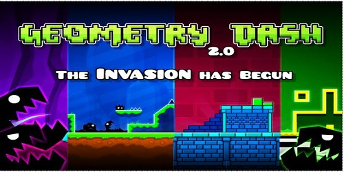 geometry-dash-pc-windows