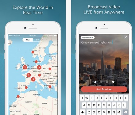 periscope-pc-windows-mac-ipad-iphone