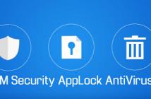cm-security-pc-windows