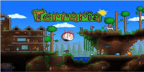 terraria-pc-windows-laptop-download