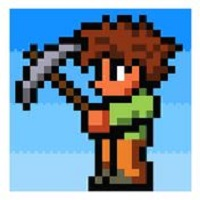 terraria-pc-windows