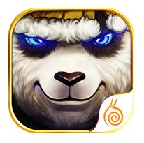 taichi-panda-pc-laptop-download-windows-mac