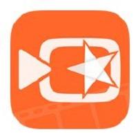 viva-video-pc-windows-download