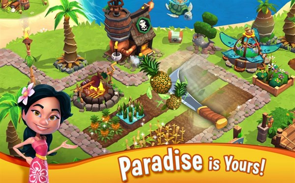 paradise-bay-pc-download-windows-mac