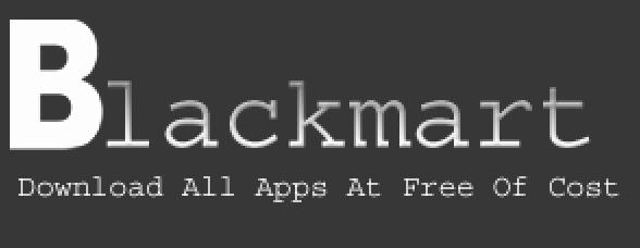 blackmart-app-apk-downlaod-android-free