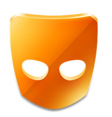 Free Download Grindr – Gay chat, meet & date APK For PC Windows