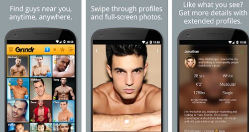 grindr-computer-pc-windows-mac