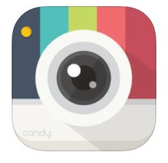 candy-camera-pc-download-windows-mac-iphone-ipad