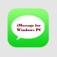 imessage-for-windows-10-laptop-pc-download