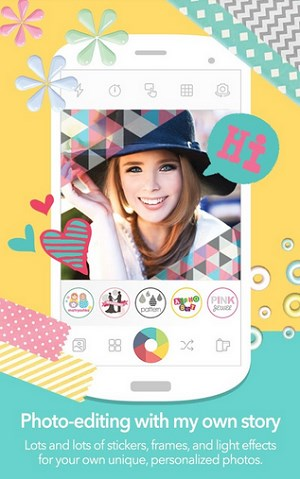 candy-camera-pc-download-windows-mac-iphone-ipad