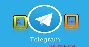 Download Telegram For Pc Windows Xp 8 1 10 8 7 Laptop