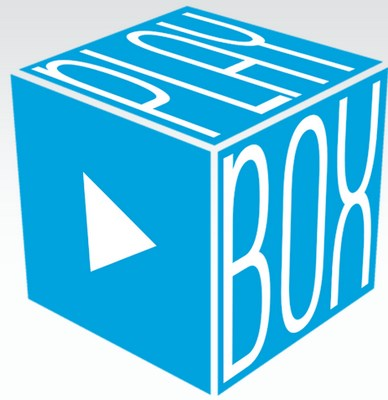 playbox-hd-pc-windows-mac