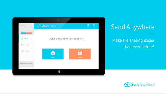 send-anywhere-pc-download-windows-mac
