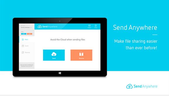 send-anywhere-pc-download-windows-mac