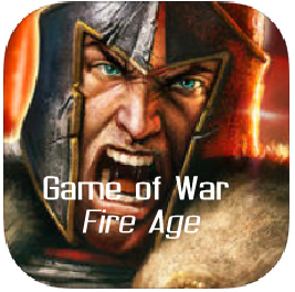 game-of-war-pc-mac-windows-free-download