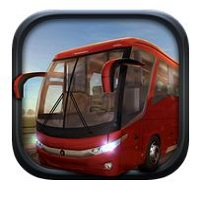 bus-simulator-2015-for pc
