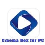 cinema-box-for-pc