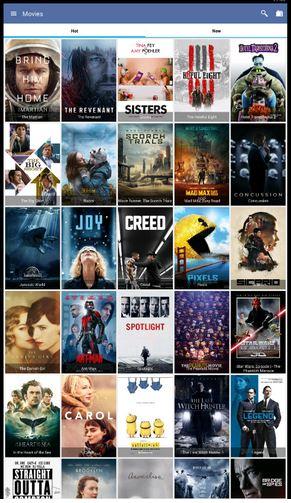 cinema-box-pc-windows-mac-download