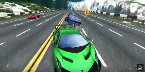 download-asphalt-nitro-pc-windows