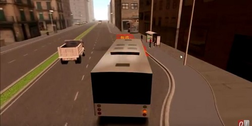download-bus-simulator-2015-pc-windows