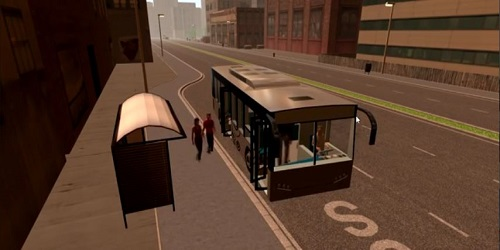download-bus-simulator-2015-pc