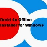 droid4x-offline-installer-windows