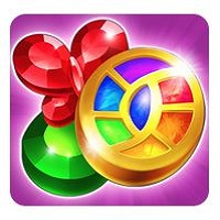 Genies and Gems for PC, Laptop – Download on Windows 10/8 1/8/7