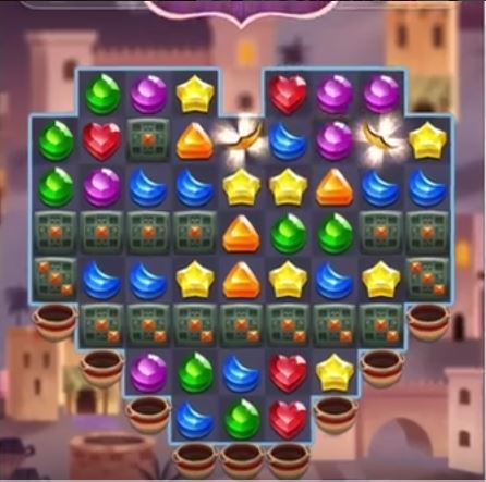 genies-gems-pc-windows-download-free