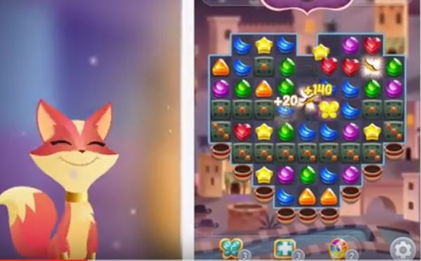 genies-gems-pc-windows-download