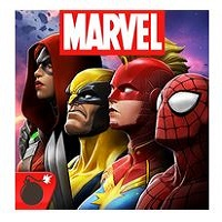 marvel-contest-of-champions-for-pc-windows