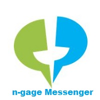 n-gage-messenger-pc-windows-download-free