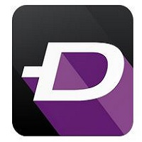 zedge-for-pc-windows