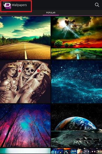 zedge-ringtones-wallpapers-download