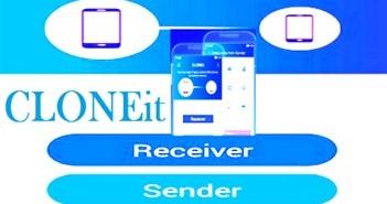 Cloneit-pc-windows-download