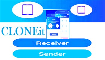 Cloneit-pc-windows-download