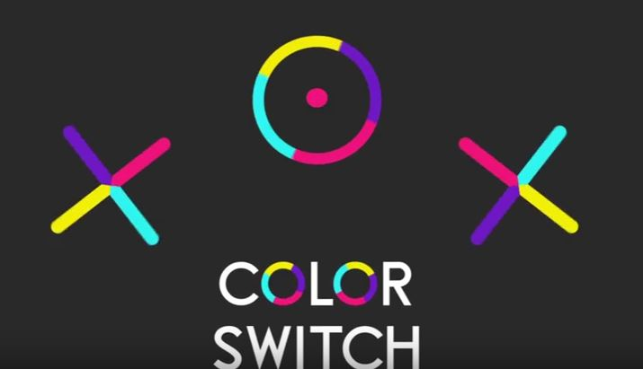 color-switch-for-pc