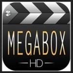 megabox-hd-pc-windows-iphone-ipad-android