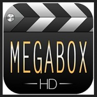 megabox-hd-pc-windows-iphone-ipad-android