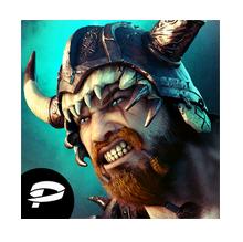 vikings-war-of-clans-pc-windows-mac-download