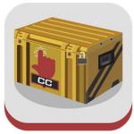 download-case-clicker-pc-windows-8-mac