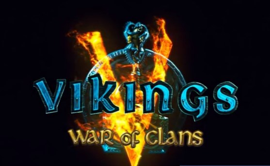 vikings-war-of-clans-pc-windows-mac-download
