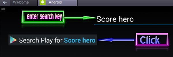 score-hero-for-pc-windows-mac
