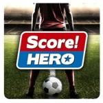 score-hero-for-pc-windows-mac